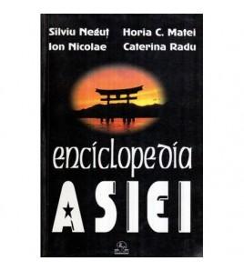 Enciclopedia Asiei