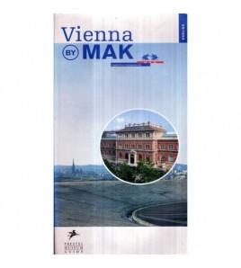 Vienna by Mak - Prestel...