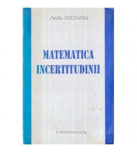 Matematica incertitudinii