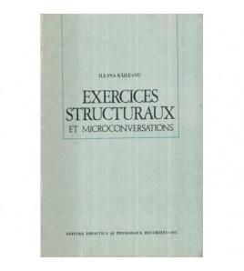 Exercices structuraux et...