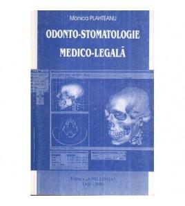 Odonto-stomatologie...