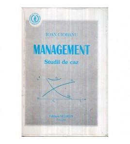 Management - Studii de caz