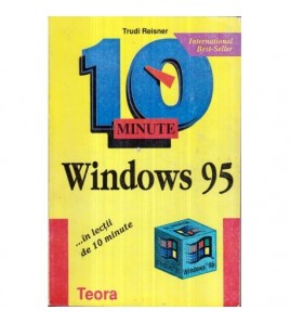Windows 95 in lectii de 10...