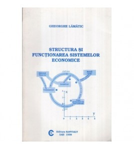 Structura si functionarea...