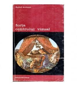 Forta centrului vizual