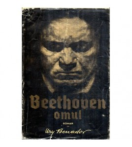 Beethoven - Omul