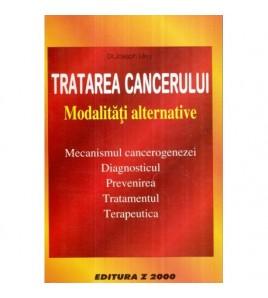 Tratarea cancerului -...