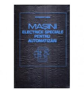 Masini electrice...