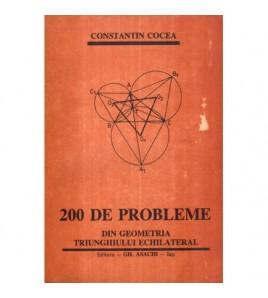 200 de probleme din...