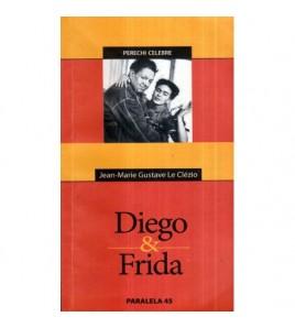 Diego si Frida