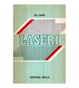 Laseri - Aplicatii in...