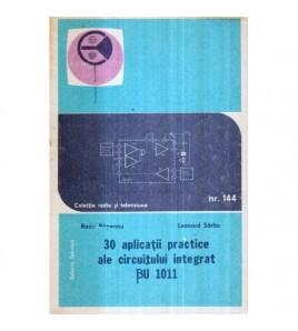 30 aplicatii practice ale...