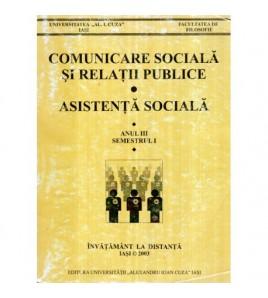 Comunicare sociala si...