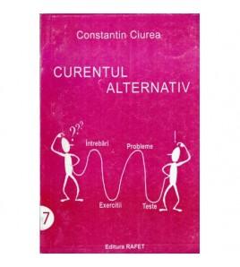 Curentul alternativ