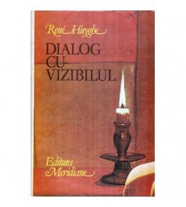Dialog cu vizibilul -...