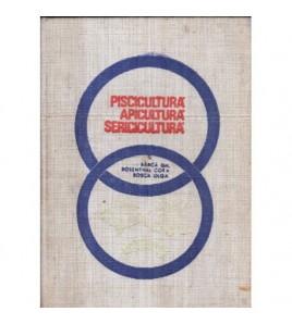 Piscicultura - Apicultura -...