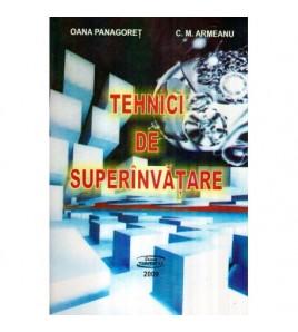 Tehnici de superinvatare