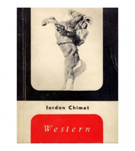 Western - Filmele vestului...