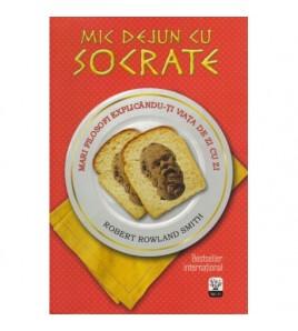 Mic dejun cu Socrate