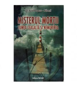 Misterul Mortii - Lumea...