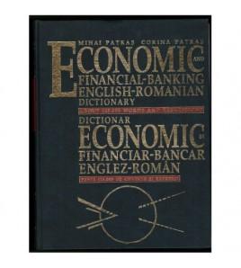 Dictionar Economic...