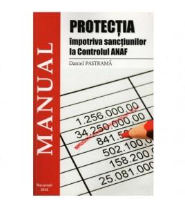 Protectia impotriva...