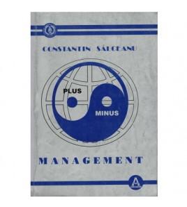 Plus si Minus in Management
