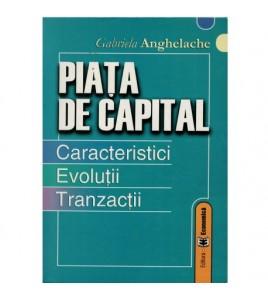 Piata de capital :...