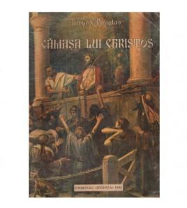 Camasa lui Christos