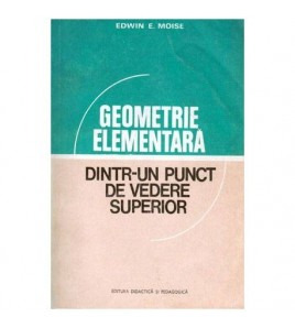 Geometrie elementara -...