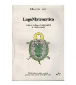 LogoMatematica- Initiere in...
