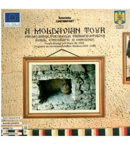A moldavian tour -...