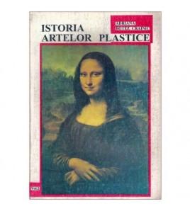 Istoria artelor plastice...