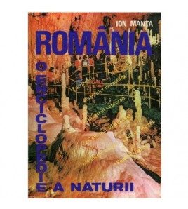 Romania, o enciclopedie a...