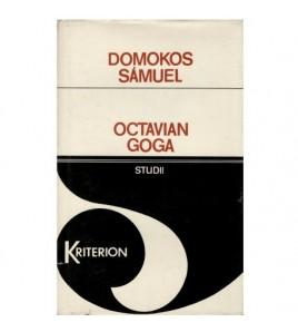 Octavian Goga - Anii...