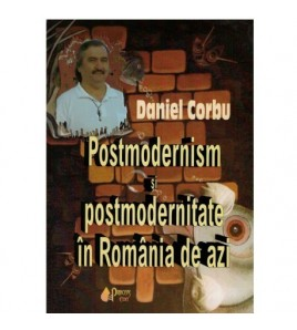 Postmodernism si...