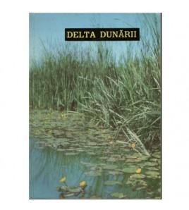 Orase si privelisti - Delta...
