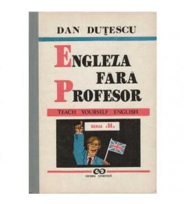Engleza fara profesor -...