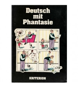 Deutsch mit Phantasie