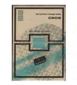 Circuite integrate CMOS -...