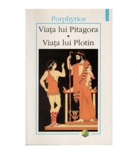 Viata lui Pitagora - Viata...