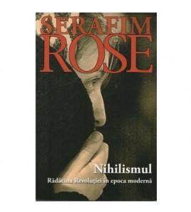 Nihilismul - radacina...