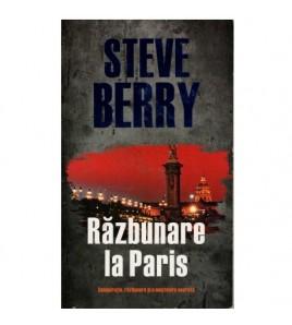 Razbunare la Paris