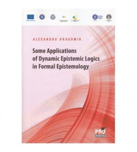 Some Applications of...