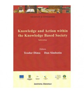 Knowledge and Action within...