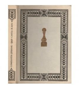 Sah - cartea de aur
