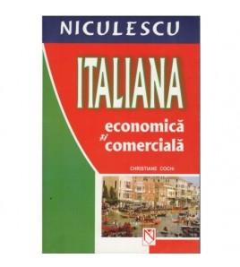 Italiana economica si...