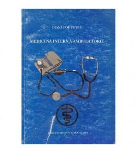 Medicina interna ambulatorie