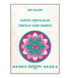 Cartea cristalelor -...