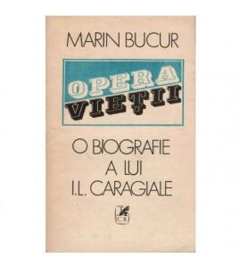 Opera vietii - O biografie...